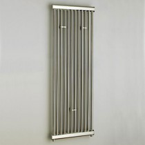 Hove 1460 x 530 Towel Rail