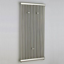 Hove 1460 x 710 Towel Rail