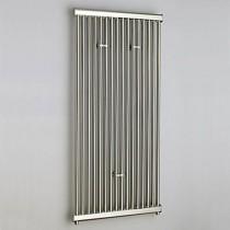 Hove 1460 x 710 Towel Rail
