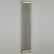 Hove 1660 x 360 Towel Rail