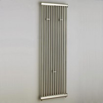 Hove 1660 x 530 Towel Rail