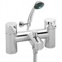 Insight Bath Shower Mixer