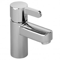 Insight Mini Basin Mixer No Waste