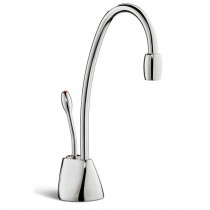 1100 Series Hot Filtered Water Tap Chrome