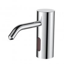 Infrared Automatic Soap Dispenser Spout