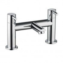 Pura Bathrooms Ivo Bath Filler
