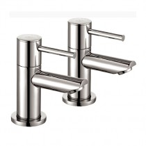 Ivo Bath Taps