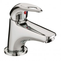 Java Miniature Basin Mixer
