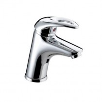 Java Basin Mixer