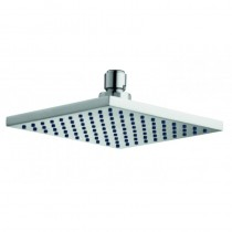 Bloque2 200mm Square Shower Head