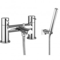 Kai Lever Bath Shower Mixer