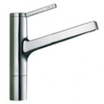 Ava Single Lever Kitchen Mixer Tap