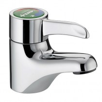 Tempo Cold to Hot Mixer Tap