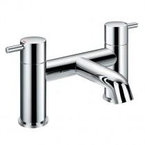 SL3 Bath filler