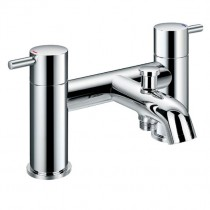Levo Bath Shower Mixer