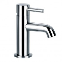 Levo Mini Basin Mixer