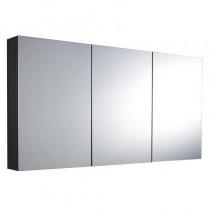 Hudson Reed Quartet Mirror Cabinet