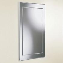 Lucy Bathroom Mirror