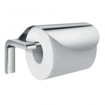 Flova Lynn Toilet Roll Holder