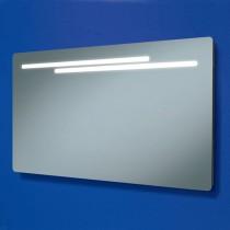 Maxi Bathroom Mirror