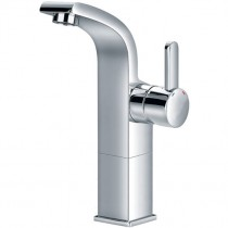 Essence Medium Basin Mixer