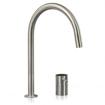 F2 R 2 Hole Mixer Tap