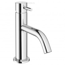 Crosswater Mike Pro Basin Mixer Chrome