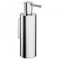 Crosswater Mike Pro Soap Dispenser