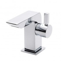 Mini Side Action Basin Mixer