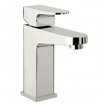 Modest Basin Mixer