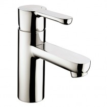 Nero Basin Mixer no waste