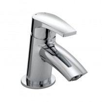 Orta Small Basin Mixer Without Waste
