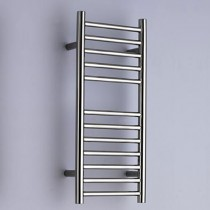 Ouse 300 Electric Towel Rail