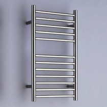 Ouse 400 Electric Towel Rail