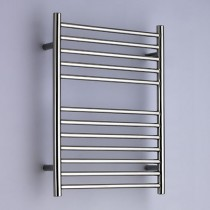 Ouse 520 Electric Towel Rail