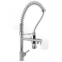 Galiceno Semi Professional Mixer Tap