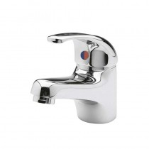 Eon Basin Mixer inc Waste