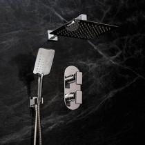 Pivot Shower Package 3