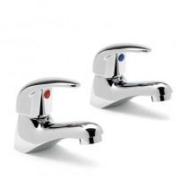 PL3 Bath Taps