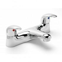 PL3 Deck Bath Filler
