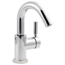 Tec Single Lever Mini Side Action Basin Mixer