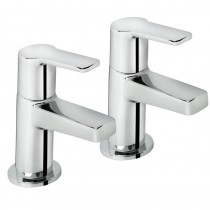 Pisa Bath Taps