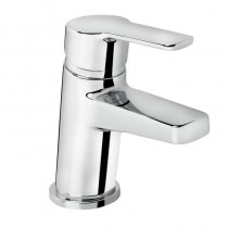 Pisa Basin Mixer With Clicker Waste