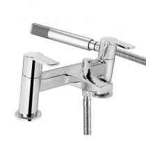 Pisa Bath Shower Mixer