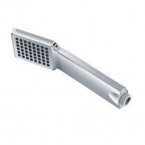 QL6 Square Shower Handset