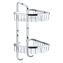 Flova Double Rack
