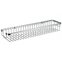 Flova Rack Single Rack 460mm