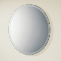 Rondo Bathroom Mirror