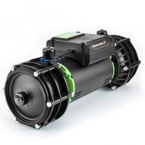 RP100PT Right Twin Shower Pump 3.0bar