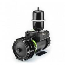 RP120SU Single Pump 3.6bar
